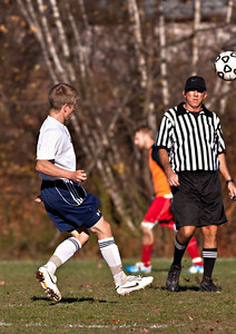 Pittston at Coughlin Soccer 102810-8 copy