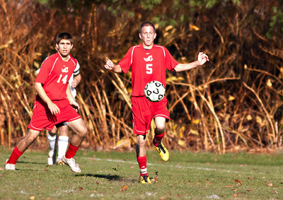 Pittston at Coughlin Soccer 102810-9 copy
