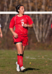 Pittston at Coughlin Soccer 102810-14 copy
