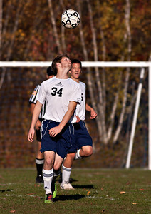 Pittston at Coughlin Soccer 102810-28 copy