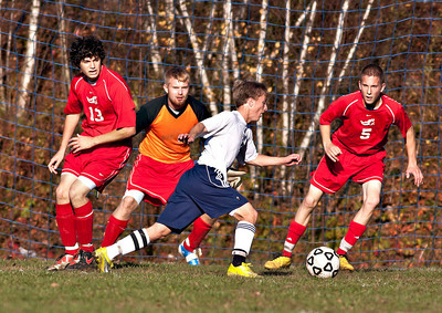 Pittston at Coughlin Soccer 102810-19 copy