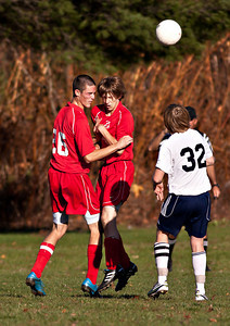 Pittston at Coughlin Soccer 102810-34 copy