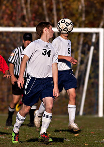 Pittston at Coughlin Soccer 102810-29 copy
