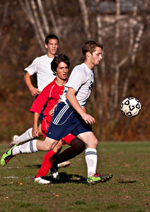 Pittston at Coughlin Soccer 102810-31 copy