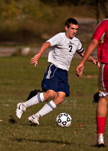 Redeemer at Coughlin Soccer 092910-29