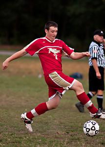 Redeemer at Coughlin Soccer 092910-295