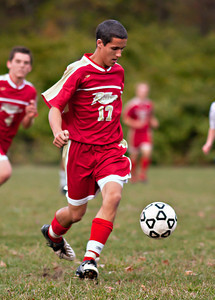 Redeemer at Coughlin Soccer 092910-291