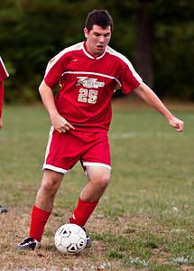 Redeemer at Coughlin Soccer 092910-307