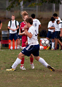 Redeemer at Coughlin Soccer 092910-315