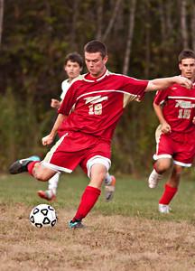 Redeemer at Coughlin Soccer 092910-266