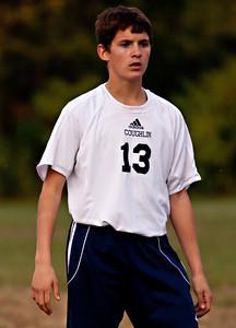 Redeemer at Coughlin Soccer 092910-267