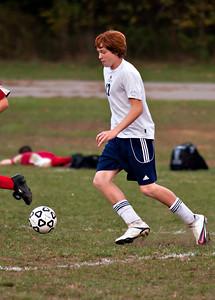 Redeemer at Coughlin Soccer 092910-311