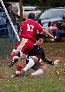 Redeemer at Coughlin Soccer 092910-298