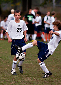 Redeemer at Coughlin Soccer 092910-316