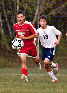 Redeemer at Coughlin Soccer 092910-264