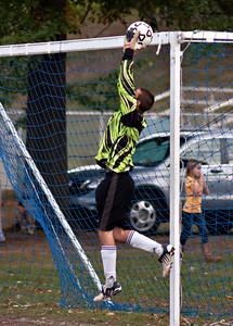 Redeemer at Coughlin Soccer 092910-271