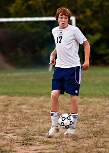 Redeemer at Coughlin Soccer 092910-321