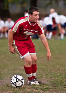 Redeemer at Coughlin Soccer 092910-296