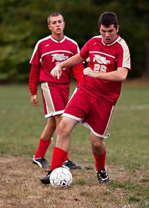 Redeemer at Coughlin Soccer 092910-306