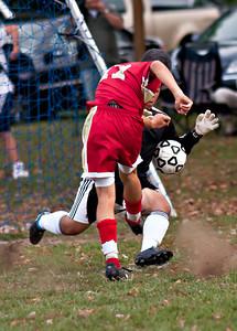 Redeemer at Coughlin Soccer 092910-297