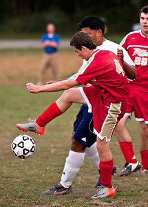 Redeemer at Coughlin Soccer 092910-318
