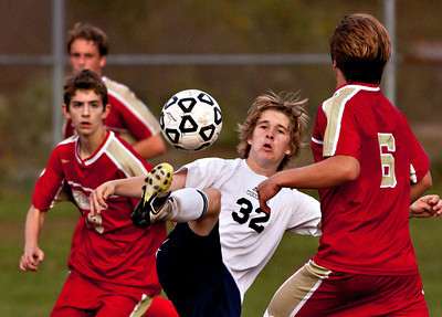 Redeemer at Coughlin Soccer 092910-257