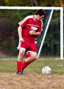 Redeemer at Coughlin Soccer 092910-300