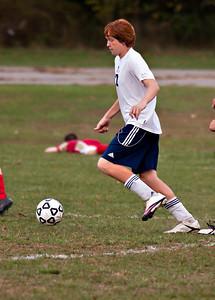 Redeemer at Coughlin Soccer 092910-312