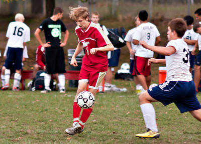Redeemer at Coughlin Soccer 092910-314
