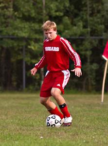 Hazleton at Redeemer Soccer 091911-009 copy