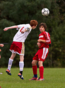 Hazleton at Redeemer Soccer 091911-057 copy