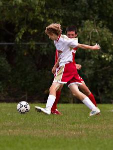 Hazleton at Redeemer Soccer 091911-056 copy