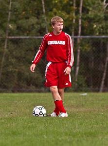 Hazleton at Redeemer Soccer 091911-022 copy