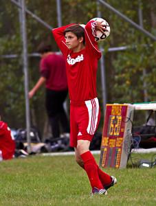 Hazleton at Redeemer Soccer 091911-063 copy
