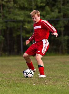 Hazleton at Redeemer Soccer 091911-010 copy