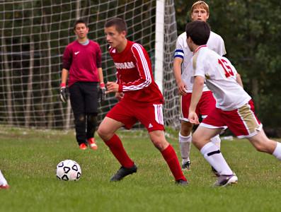 Hazleton at Redeemer Soccer 091911-062 copy