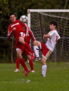 Hazleton at Redeemer Soccer 091911-054 copy
