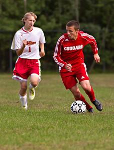 Hazleton at Redeemer Soccer 091911-011 copy