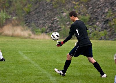 Patriot cup 2011-020 copy