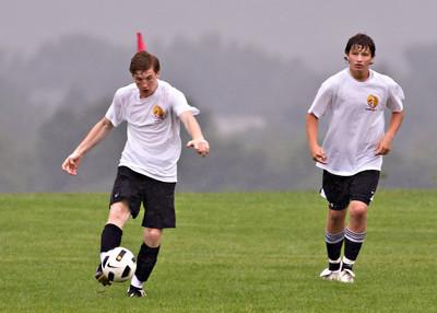 Patriot cup 2011-017-2 copy