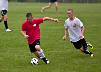 Patriot cup 2011-021 copy