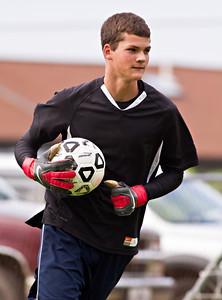 Pittston at Redeemer Boys Soccer 092011-050 copy