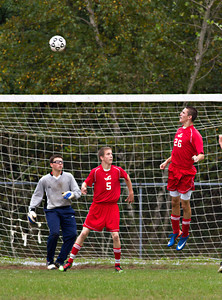 Pittston at Redeemer Boys Soccer 092011-003 copy