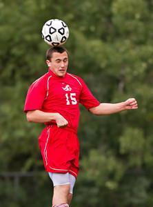 Pittston at Redeemer Boys Soccer 092011-039 copy