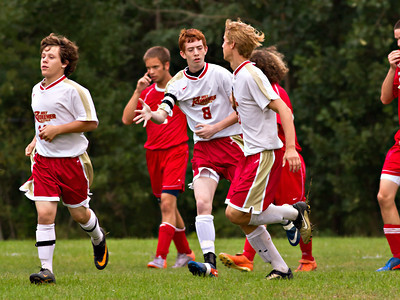 Pittston at Redeemer Boys Soccer 092011-008 copy