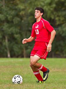 Pittston at Redeemer Boys Soccer 092011-047 copy