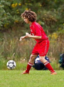 Pittston at Redeemer Boys Soccer 092011-001 copy