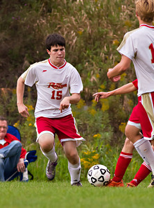 Pittston at Redeemer Boys Soccer 092011-033 copy