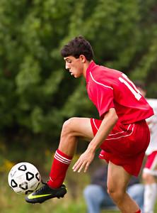 Pittston at Redeemer Boys Soccer 092011-049 copy