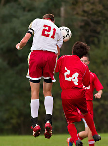 Pittston at Redeemer Boys Soccer 092011-027 copy